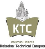 kalsekar_technical_campus