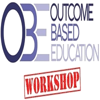 IonEducation | Outcome Based Education | Exam Management | Digital